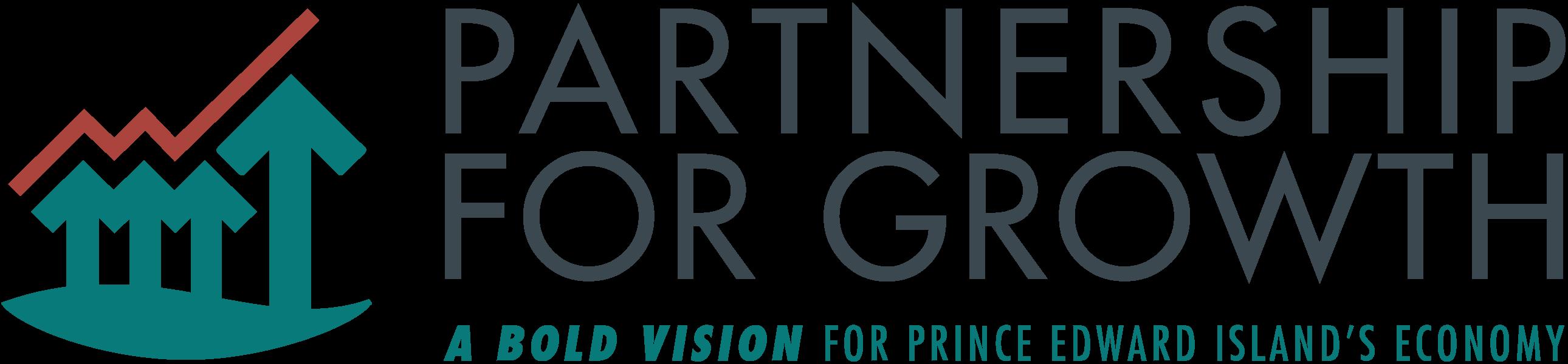 PEI Partnership for Growth